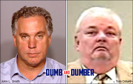 john-l-smith-and-tom-dillard-las-vegas-dumb-and-dumber