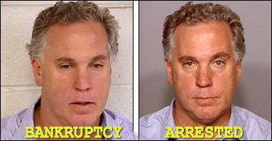 John-L-Smith-bankruptcy-arrested